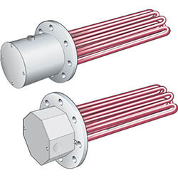 Industrial Process Heat Systems | ASB Heating Elements Toronto on